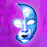 Face Mask-Foto-Montage