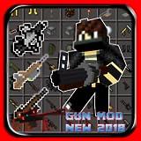 Gun & Weapon Mod Pro