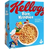 صندوق حبوب الفطور من كيلوغز - 375 غم