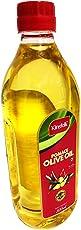 Kinsfolk Pomace Olive Oil - 500 ml