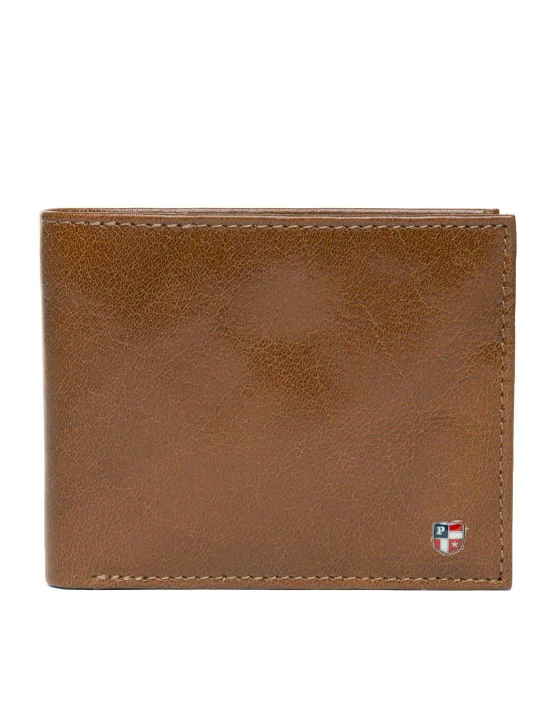 U.S. Polo Assn. Men Wallet – Buy Bestow e5111b9991b84