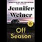 Off Season (English Edition)