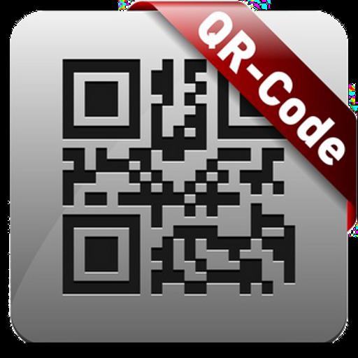 qr-code-scanner