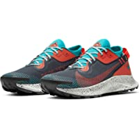 Nike Men's Pegasus Trail 2 Gore-tex Gymnastics Shoe