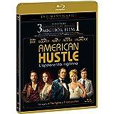 American Hustle (Indimenticabili)