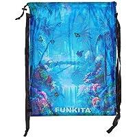 Funkita Mesh Gear Bag One Size