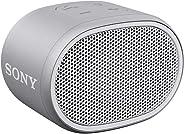 Sony SRS-XB01W Taşınabilir Hoparlör, Beyaz