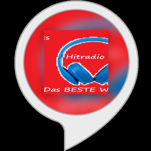 Radio Antenne 7