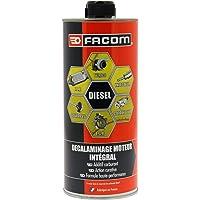 FACOM 6025 Décalaminage Moteur Intégral Diesel