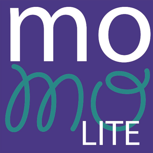 motivated-moms-lite