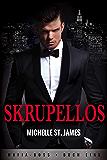 Skrupellos (Mafia-Boss 1)