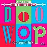 Amazing Stereo Doo Wop..