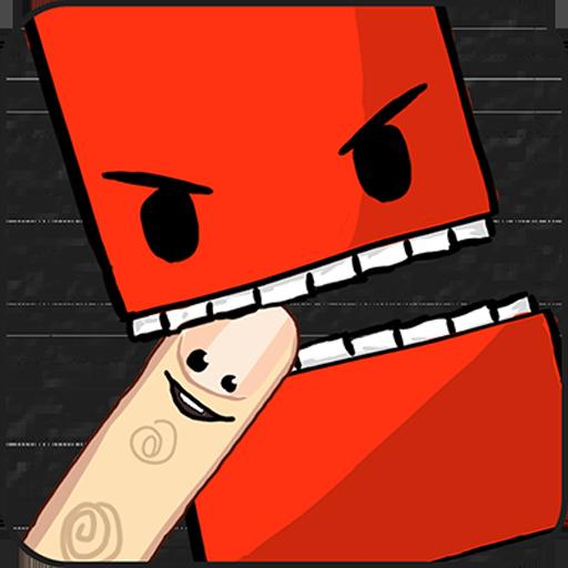 kill-the-high-dummy-monster-1