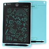 Mafiti 8,5 Pulgadas Tableta Gráfica, Tablets de Escritura LCD, Portátil Tableta de Dibujo Adecuada para el hogar, Escuela, Of