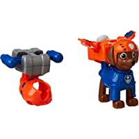 Paw patrol Action Pack Pups - Zuma, Toys for Boys, 3 Years & Above, Pre School , Action Figures