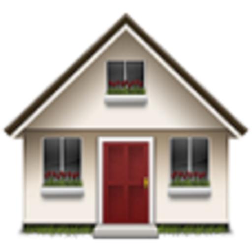 Home Style Decor -