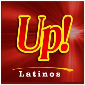 clasificados en internet: Latinos Up TV