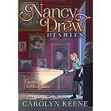 Famous Mistakes (Volume 17) (Nancy Drew Diaries)