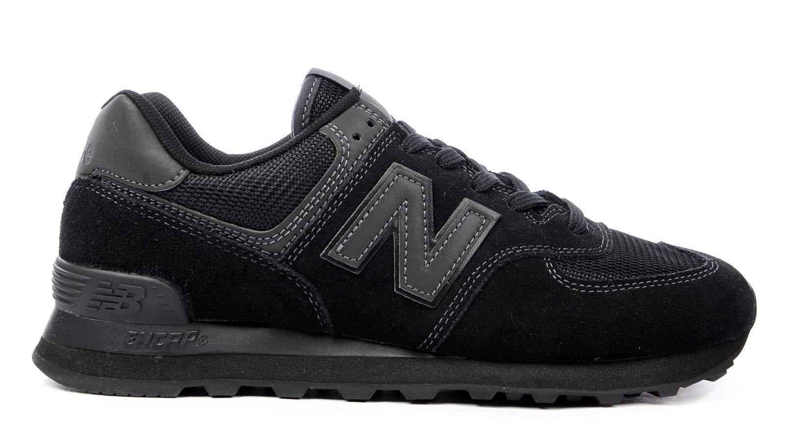 scarpe new balance uomo 574v2