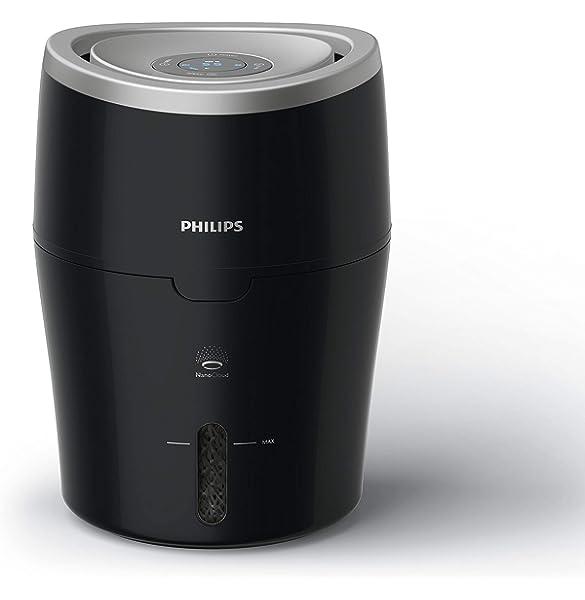 vhbw Filtro para humificador Philips HU4706//11
