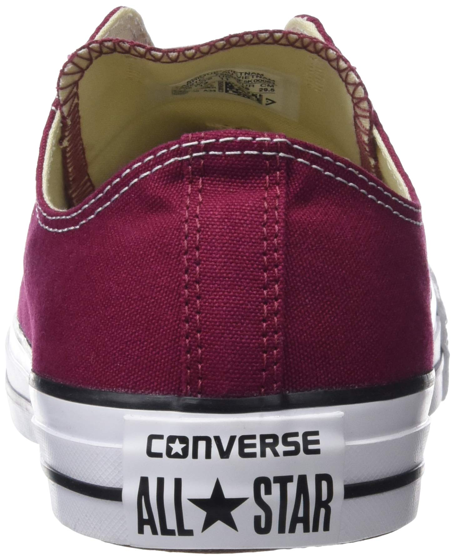 converse all star adulto