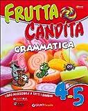 Image de Frutta Candita: Frutta Candita 4/5 - Grammatica