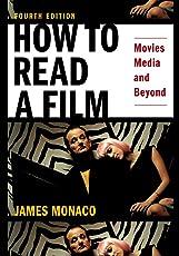 Monaco: How to Read a Film