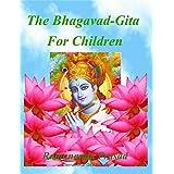 The Bhagavad Gita for Children
