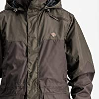 Swedteam Track Jacket Mens C50 Green C50 Green Coats & Jackets (57988) Men's