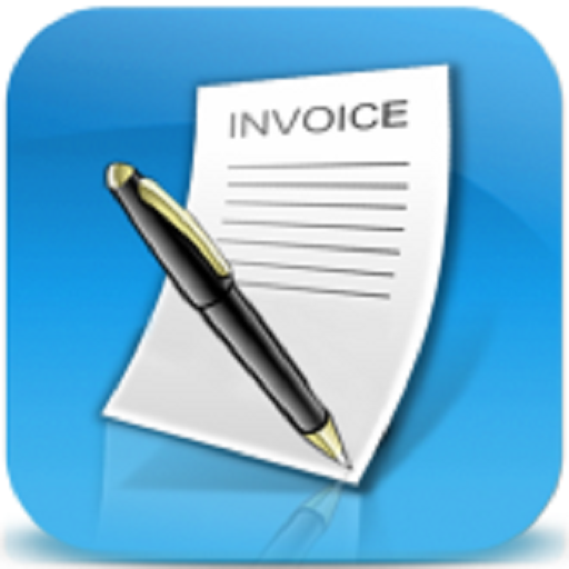 Invoice Generator In PDF Amazoncouk Appstore For Android - Appstore invoice