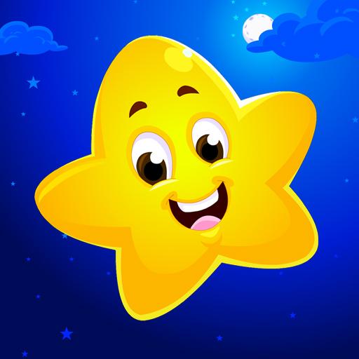 Preschool Learning Games For Toddlers, Nursery Rhymes, Kids Stories, Numbers & ABC Songs - KidloLand