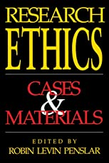 Research Ethics (Paper)