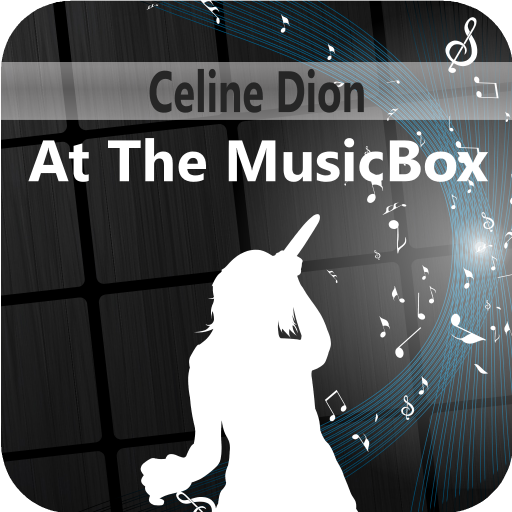 celine-dion-at-the-musicbox