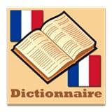 Dictionnaire Explicatif Française (FR-FR)...