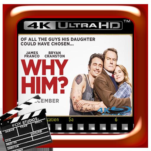 why-him-pourquoi-lui