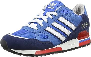 adidas ZX750 G96718 Herren Sneaker
