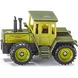 Siku 1383 - MB-Traktor