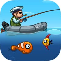 Fishing Time — Maritime Day Pro