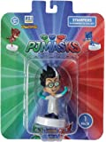 Pj Masks Stampers 1 PC Blister 1 (S1) - Romeo for Kids 3+ Years & Above