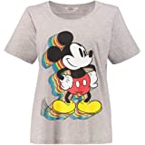 Studio Untold Mickey Mouse Shirt T Donna