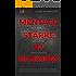 Mentale Stärke im Business: Erfolgreich Geschäfte abschließen! NLP, Entspannung, autogenes Training; einfache Methoden für mentale Stärke