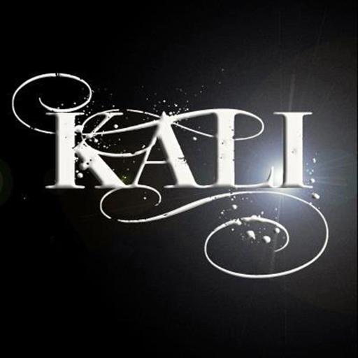 Music player - Kali