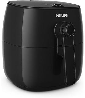 Philips HD965390 Airfryer XXL Avance Twin TurboStar inkl