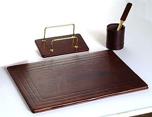 Masters Buchhandlungen eugubini–Komplett Tisch
