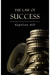 The Law of Success: In Sixteen Lessons (English Edition) Formato Kindle