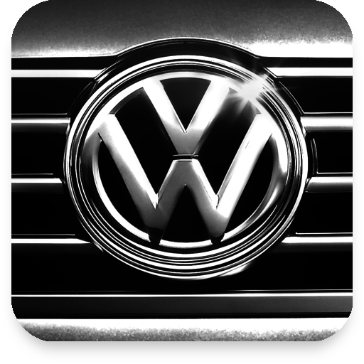 volkswagen-dealer-meeting-2015