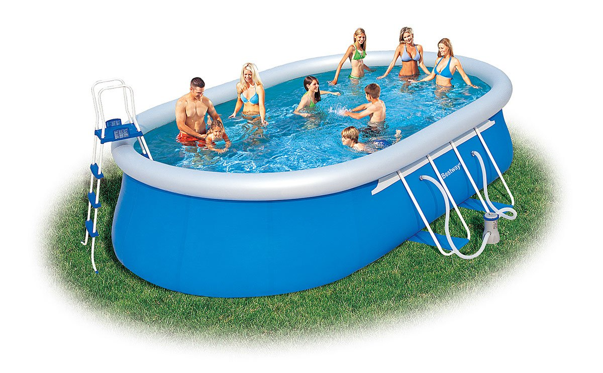 Easy Pool Zubehr. Cheap Above Ground Pool Steps For Disabled Google ...