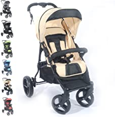 Buggy S8 Jogger Kinderwagen Baby Sportwagen Babywagen