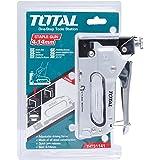 Total Tools Staple Gun THT31141