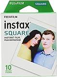 Fuji Fujifilm INSTAX Square US Film -10 Sheet